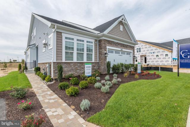 2843 Dragon Fly Way #2843, ODENTON, MD 21113 (#MDAA175634) :: The Sebeck Team of RE/MAX Preferred