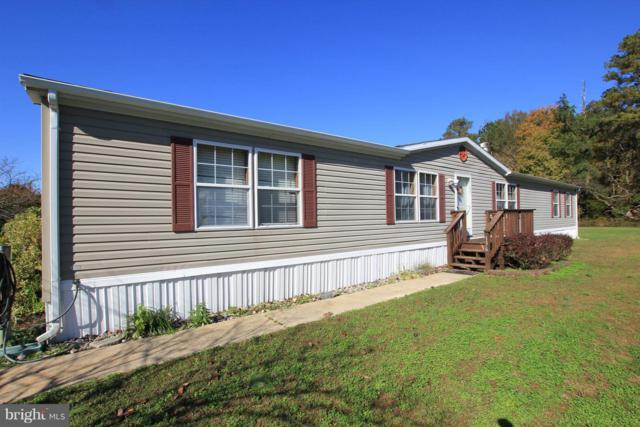 136 Hitch Pond Circle #49227, SEAFORD, DE 19973 (#DESU119482) :: RE/MAX Coast and Country