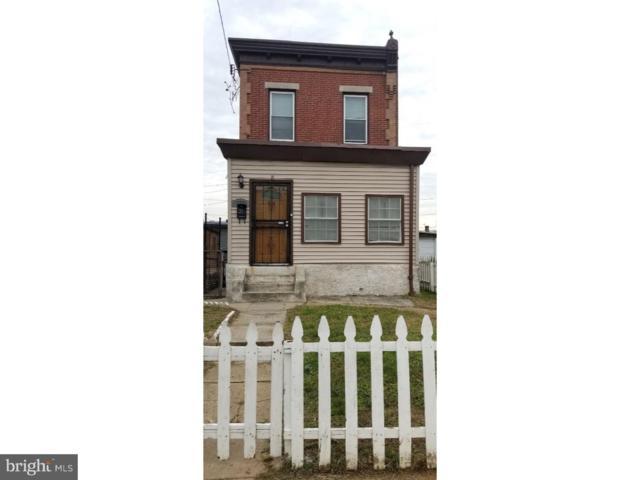 6627 Greenway Avenue, PHILADELPHIA, PA 19142 (#PAPH258428) :: McKee Kubasko Group