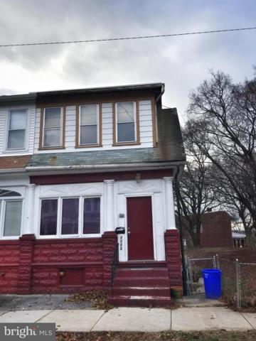2342 N 4TH Street, HARRISBURG, PA 17110 (#PADA103274) :: Younger Realty Group