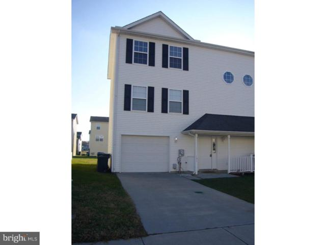 151 Downey Oak Circle, CAMDEN WYOMING, DE 19934 (#DEKT133382) :: Brandon Brittingham's Team