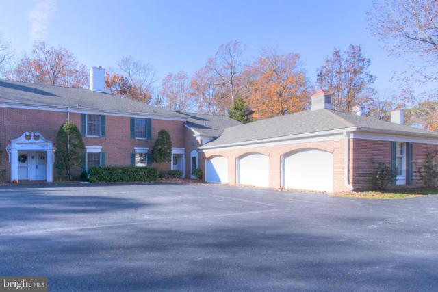 24375 Widgeon Place #38, SAINT MICHAELS, MD 21663 (#MDTA106592) :: Colgan Real Estate