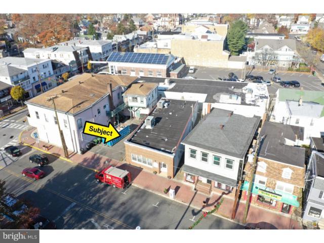 10 Pitman Avenue, PITMAN, NJ 08071 (#NJGL136620) :: Remax Preferred | Scott Kompa Group