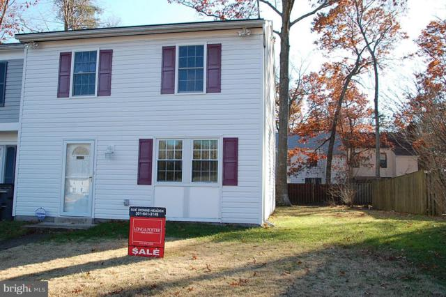1746 Brightwell Court, WALDORF, MD 20602 (#MDCH124586) :: The Sebeck Team of RE/MAX Preferred