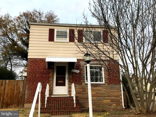6944 Decatur Street, HYATTSVILLE, MD 20784 (#MDPG205910) :: The Putnam Group