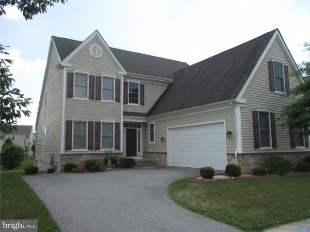 213 Ann Drive, MIDDLETOWN, DE 19709 (#DENC168340) :: The Windrow Group