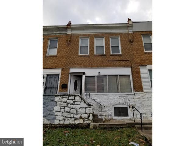 5014 C Street, PHILADELPHIA, PA 19120 (#PAPH258542) :: McKee Kubasko Group