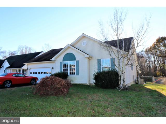 94 Quaker Hill Road, MAGNOLIA, DE 19962 (#DEKT133470) :: RE/MAX Coast and Country