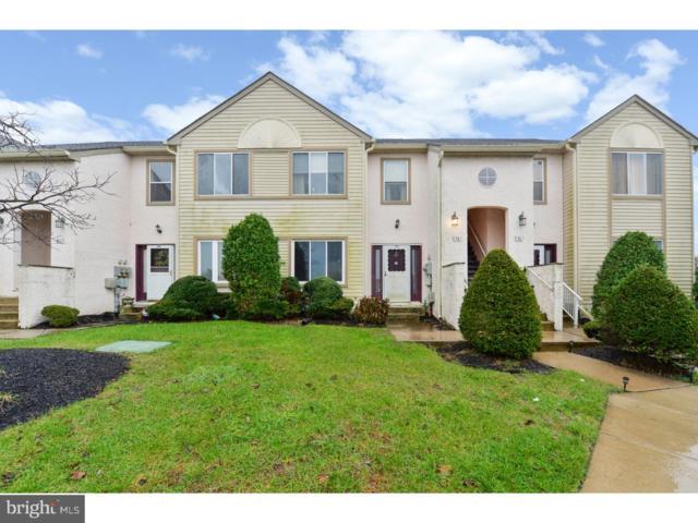 77 Yellowwood Court, GLASSBORO, NJ 08028 (#NJGL136646) :: Ramus Realty Group