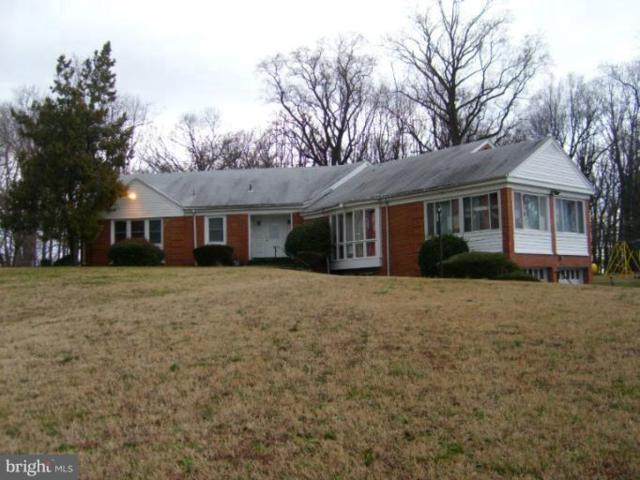 6116 Addison Road, CAPITOL HEIGHTS, MD 20743 (#MDPG207982) :: Arlington Realty, Inc.
