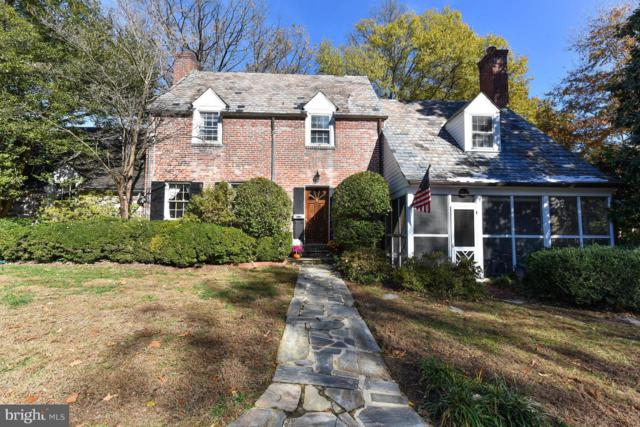 1932 Summit Terrace, ALEXANDRIA, VA 22307 (#VAFX313112) :: Bruce & Tanya and Associates