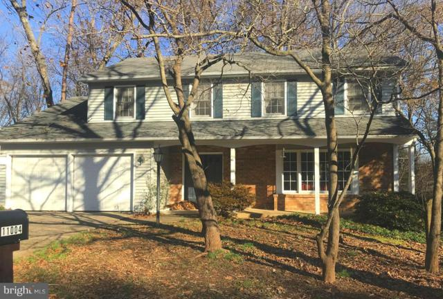 11004 Ring Road, RESTON, VA 20190 (#VAFX313840) :: Lucido Agency of Keller Williams