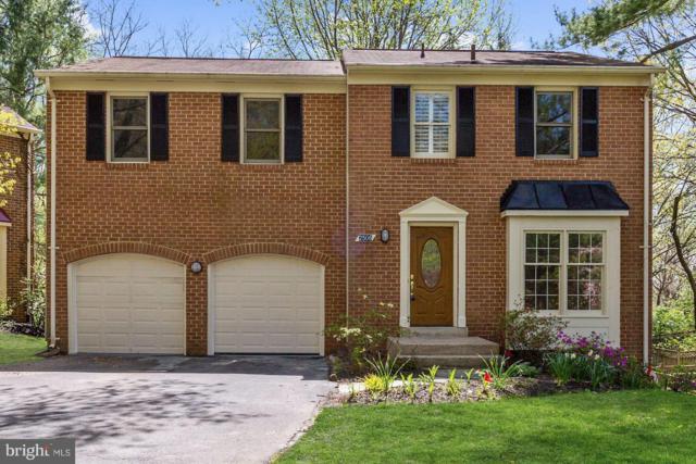2506 Campbell Place, KENSINGTON, MD 20895 (#MDMC244002) :: Eric Stewart Group