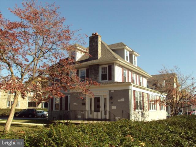 433 Burmont Road, DREXEL HILL, PA 19026 (#PADE173574) :: Jason Freeby Group at Keller Williams Real Estate