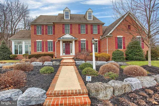 6330 Run Cross Lane, ENOLA, PA 17025 (#PACB103140) :: Remax Preferred | Scott Kompa Group