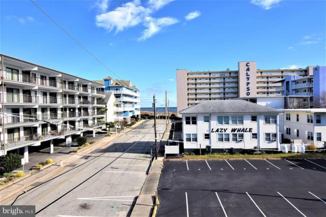 17 63RD Street #202, OCEAN CITY, MD 21842 (#MDWO101256) :: Compass Resort Real Estate