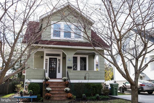 2911 Bauernwood Avenue, BALTIMORE, MD 21234 (#MDBA191054) :: Stevenson Residential Group of Keller Williams Excellence
