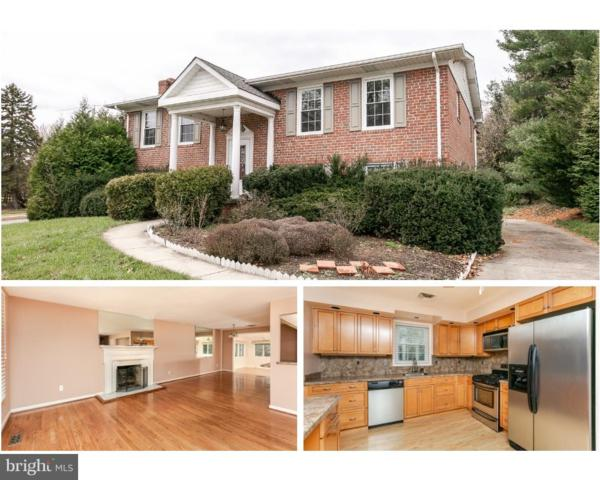 2424 Hartfell Road, LUTHERVILLE TIMONIUM, MD 21093 (#MDBC193000) :: AJ Team Realty