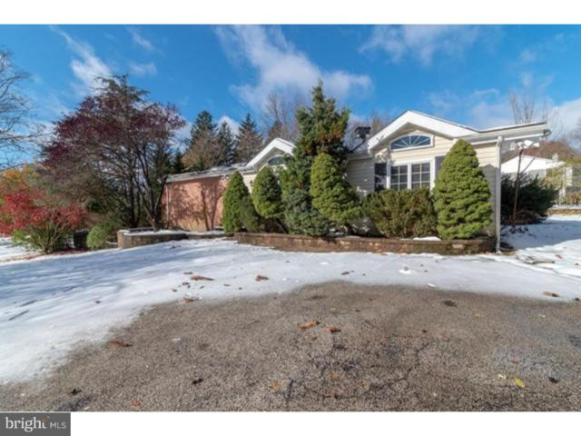 300 Clairemont Road, VILLANOVA, PA 19085 (#PAMC186226) :: The John Collins Team