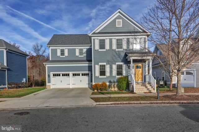17117 Camellia Drive, RUTHER GLEN, VA 22546 (#VACV104662) :: Wes Peters Group Of Keller Williams Realty Centre