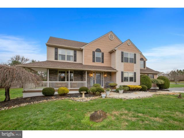 177 Kirschling Drive, SWEDESBORO, NJ 08085 (#NJGL136660) :: Remax Preferred | Scott Kompa Group