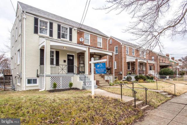 1322 Ritchie Place NE, WASHINGTON, DC 20017 (#DCDC185816) :: Crossman & Co. Real Estate