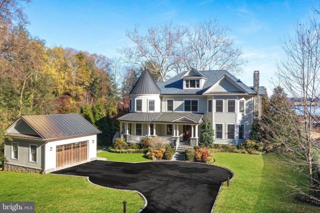 833 Herbert Springs Road, ALEXANDRIA, VA 22308 (#VAFX319666) :: Colgan Real Estate