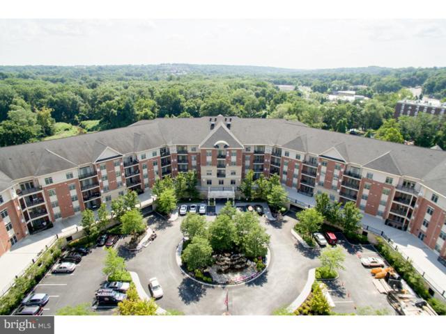 527 Carson Terrace #527, HUNTINGDON VALLEY, PA 19006 (#PAMC186358) :: The John Kriza Team