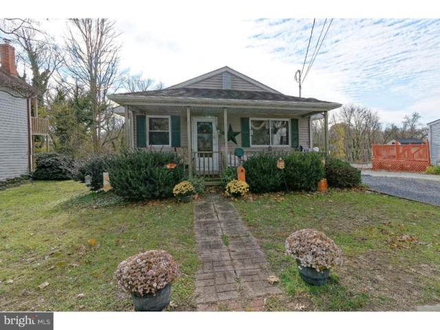 124 E Millbrooke Avenue, WOODSTOWN, NJ 08098 (#NJSA108780) :: Remax Preferred | Scott Kompa Group