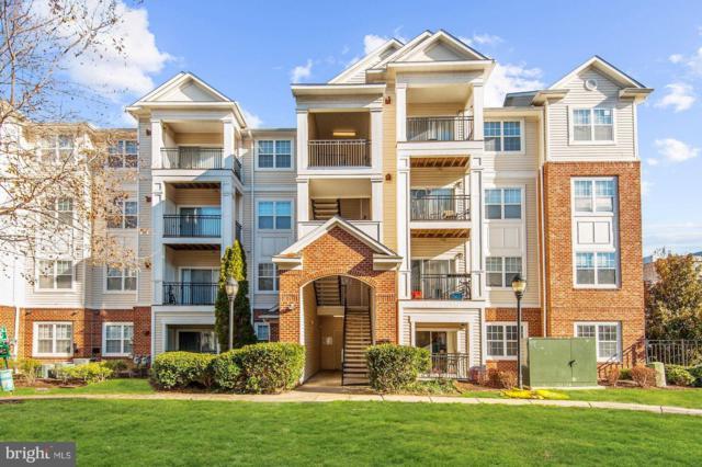 12941 Centre Park Circle #124, HERNDON, VA 20171 (#VAFX319734) :: SURE Sales Group