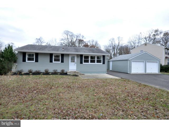 404 Acorn Road, MOUNT LAUREL, NJ 08054 (#NJBL164286) :: Colgan Real Estate