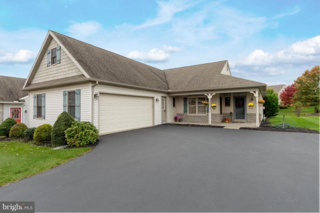 975 Cambridge Drive, MANHEIM, PA 17545 (#PALA110506) :: The Craig Hartranft Team, Berkshire Hathaway Homesale Realty
