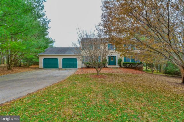 402 Cobbs Choice Lane, WESTMINSTER, MD 21158 (#MDCR119728) :: Great Falls Great Homes
