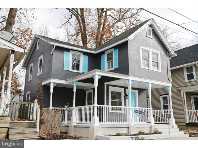 29 S Oak Avenue, PITMAN, NJ 08071 (#NJGL136684) :: Remax Preferred | Scott Kompa Group