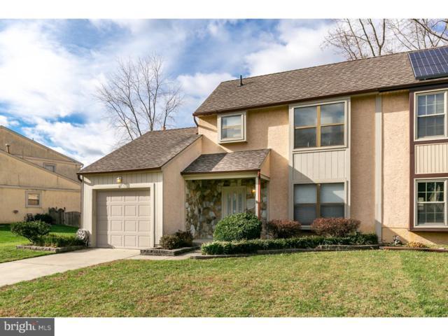 67 Sandpiper Drive, VOORHEES, NJ 08043 (MLS #NJCD171048) :: The Dekanski Home Selling Team