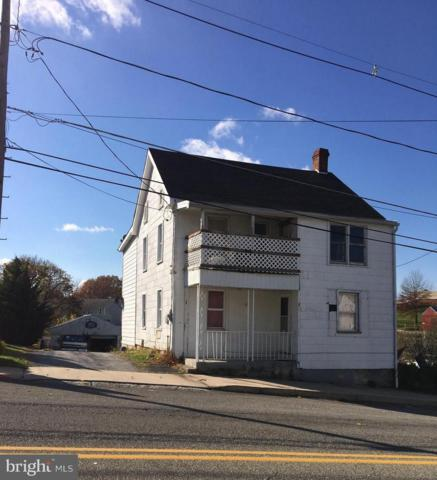 37 N Main Street, SMITHSBURG, MD 21783 (#MDWA115574) :: TVRG Homes