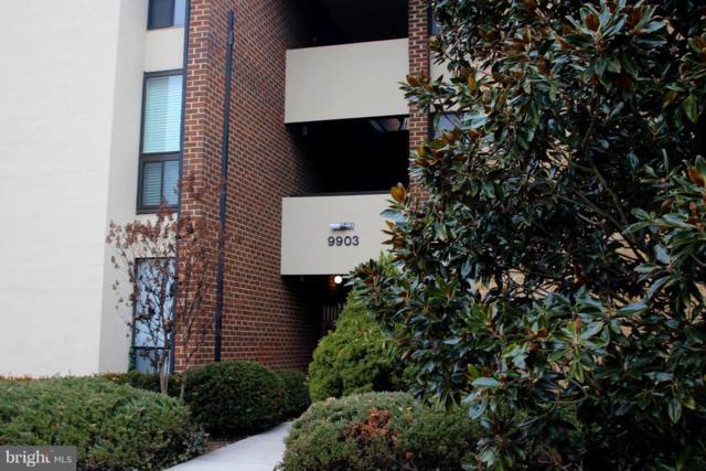 9903 Blundon Drive #303, SILVER SPRING, MD 20902 (#MDMC248254) :: Arlington Realty, Inc.