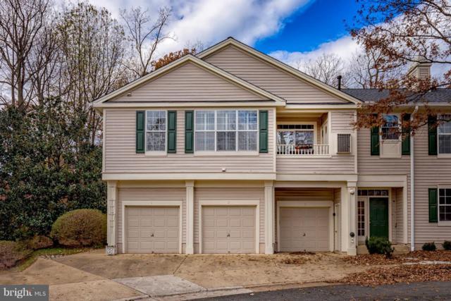 1300 Windleaf Drive B, RESTON, VA 20194 (#VAFX338742) :: Pearson Smith Realty