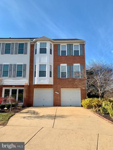 4712 Warm Hearth Circle, FAIRFAX, VA 22033 (#VAFX341364) :: Bob Lucido Team of Keller Williams Integrity
