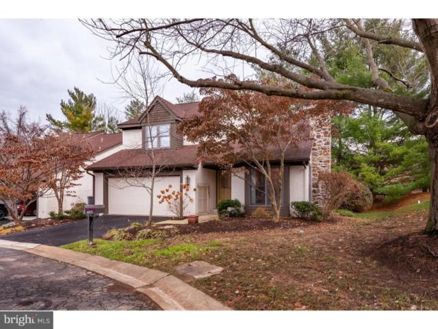 405 Millhouse Pond Drive, CHESTERBROOK, PA 19087 (#PACT149906) :: The John Collins Team