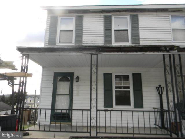 20 Main Street, KASKA, PA 17959 (#PASK114164) :: The Joy Daniels Real Estate Group