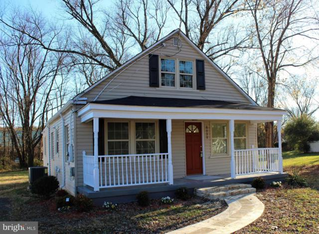 6330 Old Plank Road, FREDERICKSBURG, VA 22407 (#VASP127512) :: Colgan Real Estate