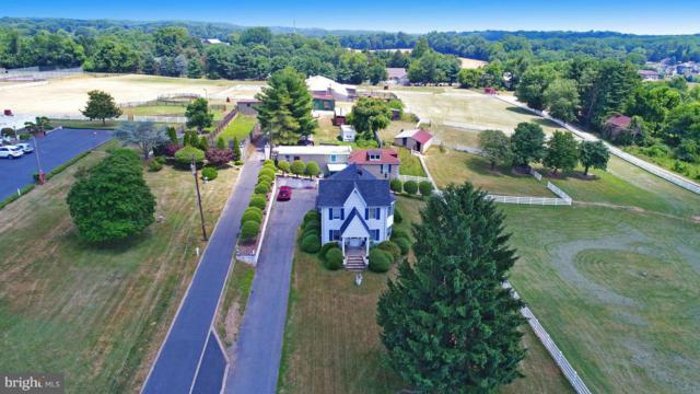 4008 Schroeder Avenue, PERRY HALL, MD 21128 (#MDBC200298) :: Tessier Real Estate