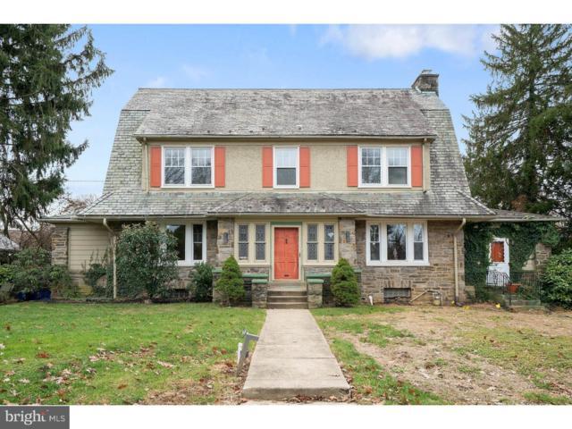 900 West Avenue, JENKINTOWN, PA 19046 (#PAMC186578) :: Jason Freeby Group at Keller Williams Real Estate