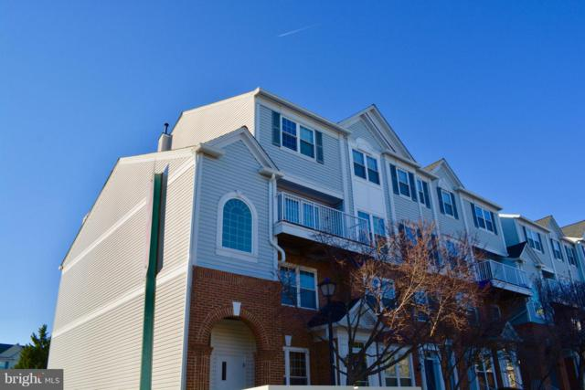 5994 Kimberly Anne Way #302, ALEXANDRIA, VA 22310 (#VAFX344734) :: Bruce & Tanya and Associates