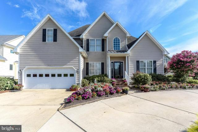 34930 Royal Troon Court, DAGSBORO, DE 19939 (#DESU122004) :: Brandon Brittingham's Team