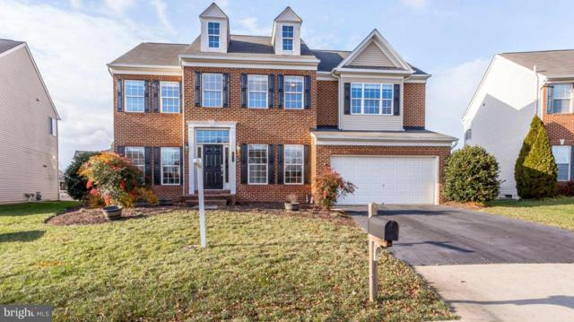 44141 Navajo Drive, ASHBURN, VA 20147 (#VALO179828) :: RE/MAX Executives