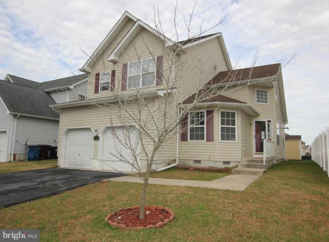 11768 Buckingham Drive, DELMAR, DE 19940 (#DESU122008) :: Brandon Brittingham's Team