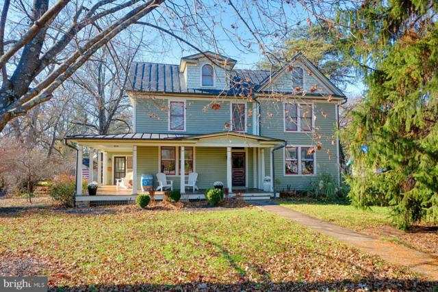 351 S Orchard Drive, PURCELLVILLE, VA 20132 (#VALO180042) :: Pearson Smith Realty