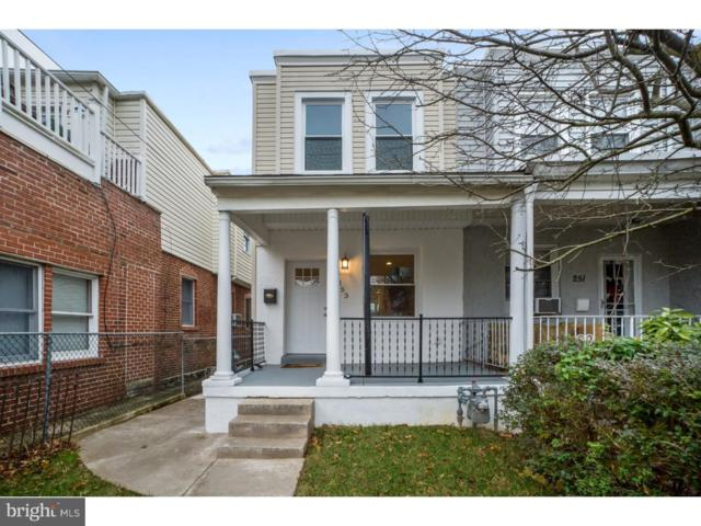 253 Iona Avenue, NARBERTH, PA 19072 (#PAMC189806) :: Jason Freeby Group at Keller Williams Real Estate